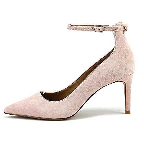 Tahari Pinto Synthétique Talons ballet pink