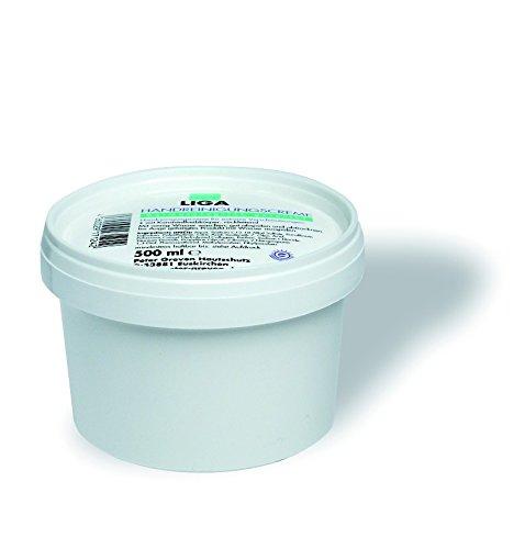 hand-reinigungscreme-liga-extra-paste-inhalt-500ml