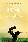 Summer Son (English Edition)