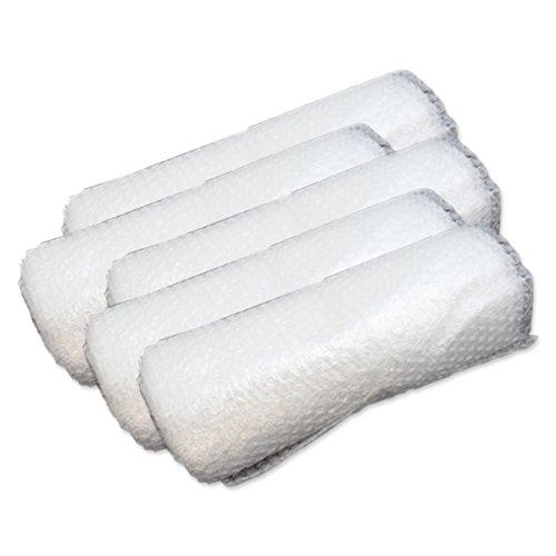 5-m-papel-de-burbujas-5-unidades-gran-a-wrap-objetos-fragiles-y-mantener-a-salvo
