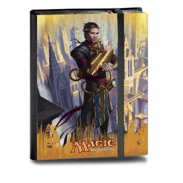 Ultra Pro Magic The Gathering Dr...