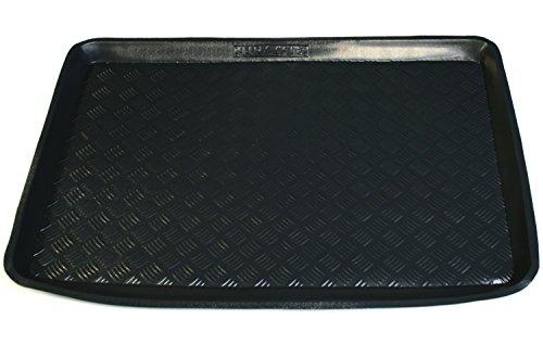 Preisvergleich Produktbild Kofferraumwanne, mit hohen umlaufenden Rand, Laderaumwanne Wanne Kofferraum