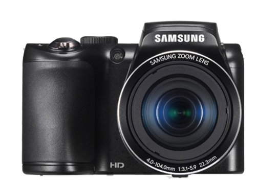 Samsung Digital Cameras Specification, Reviews, Price list