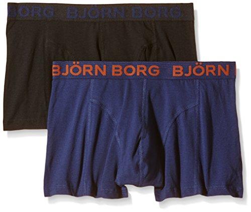 bjrn-borg-161101-105032-boxer-uomo-mehrfarbig-black-90011-s