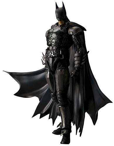 Model toys MGMDIAN Batman Figura Batman Figura De
