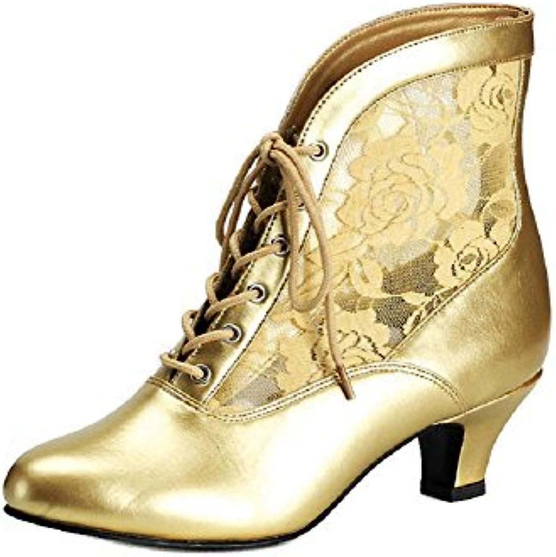Donna   Uomo Funtasma stivali giallo oro Shopping online online online Alta qualità ed economia Conosciuto per la sua bellissima qualità | Prima Consumatori  9f4a03