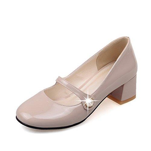 balamasa-sandales-compensees-femme-beige-abricot