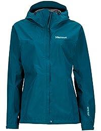 Marmot Damen Wm's Minimalist Jacket Regenjacke