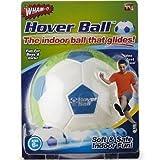 Hover Ball Schaumstoff: Super Soft Floating Fussball Indoor Fußball kratzfest