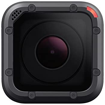 GoPro Hero 5 Session Camera d'action Noir
