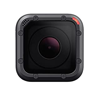 GoPro HERO5 Session Action Kamera (10 Megapixel) schwarz/grau (B01LX76CKG) | Amazon price tracker / tracking, Amazon price history charts, Amazon price watches, Amazon price drop alerts