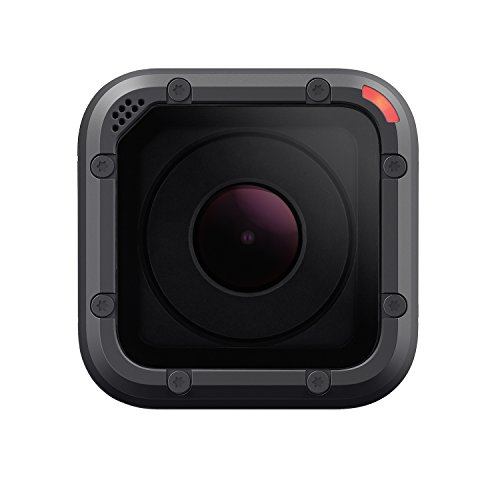 gopro-hero5-session-action-camera-black