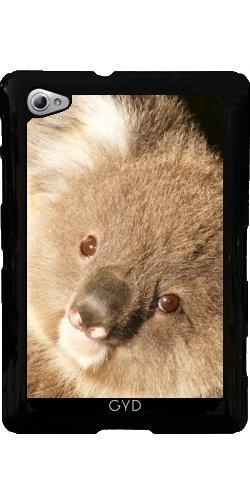 hulle-fur-samsung-galaxy-tab-p6800-niedlicher-koala-bar-by-grab-my-art