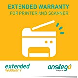 ONSITEGO 2 Years Extended Plan for Printers and Scanners Rs 10001 to 20000 for B2B