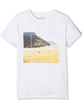 Gocco, Camiseta para Niños