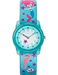 Timex - Kinder -Armbanduhr- TW7C13700