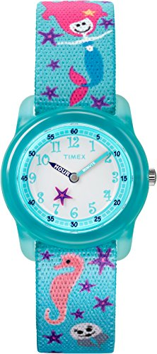 Timex TW7C13700