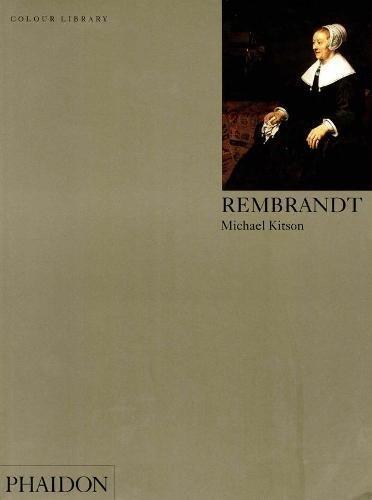 rembrandt-ediz-illustrata