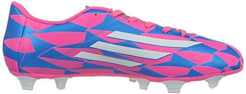 Adidas F5FG Multicolore