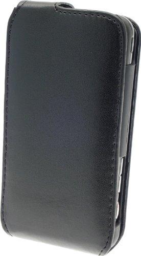 mobilostore-etui-axess-etui-portefeuille-simili-noir-samsung-s5260-player-city-pochs5260