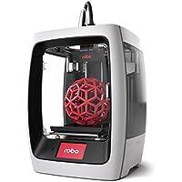 Robo 3D R2 Smart 3D Printer with WiFi - ukpricecomparsion.eu