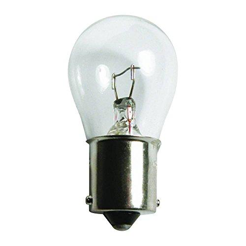 2er-Packung Narva KFZ-Beleuchtung Birne P21W 17635 12 Volt 21 Watt Soc