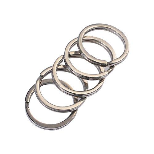 rockbros-titan-schlusselring-schlusselanhanger-geteilter-ring-2655-mm-5-stuck