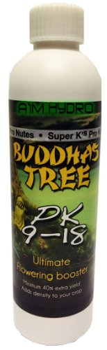 buddhas-tree-pk-918-250ml-ultimate-flowering-booster-extra-yield-hydroponics