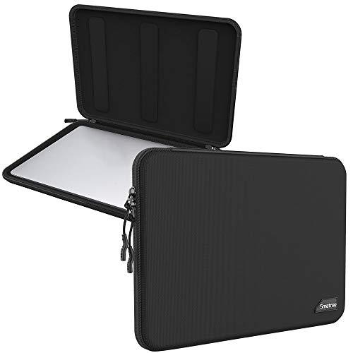 Smatree Custodia Rigida per MacBook PRO 2019/ MacBook Air 2017 13