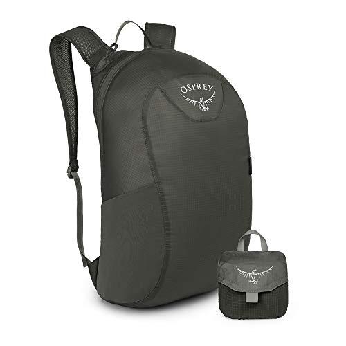 Zoom IMG-2 osprey ultralight stuff pack shadow