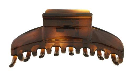 Haarspange/Haarkralle von Caravan, Nr. 8909