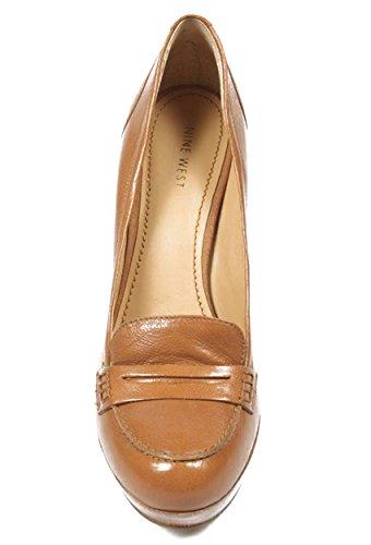 nine-west-zapatos-de-tacon-mujer-pump-nwabalene-natural-le-tacon-125-cm