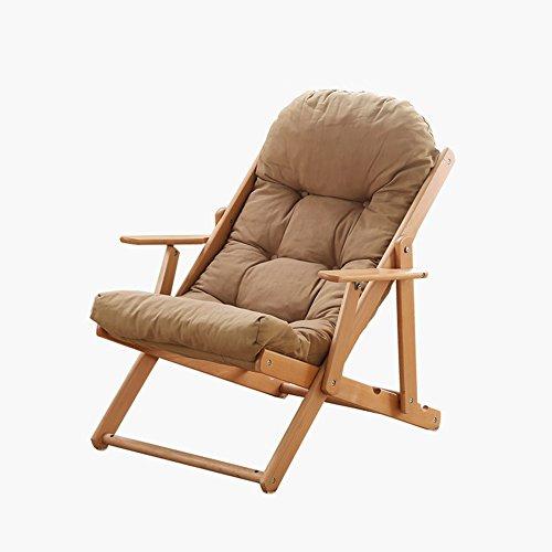 transat pliant balcon chaises longues chaises longues en bois massif chaises plats lunch pliants chaises - Transat Balcon