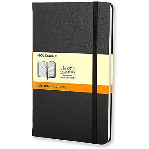 Moleskine 944350 - Cuaderno
