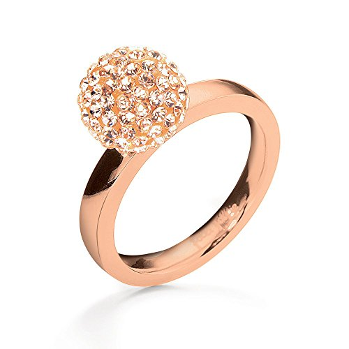 folli-follie-matchdazzle-ring-3r0t041rs-size-56