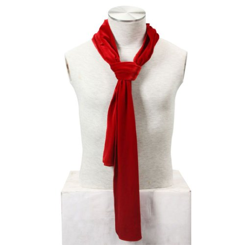 Dream2Reality Final Fantasy Type-0 Cosplay Kostuem - The Suzaku magic academy Eight's Special Scarf (Final Fantasy Type 0 Cosplay Kostüm)