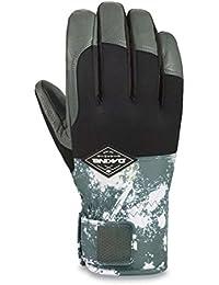 Dakine Charger Glove Splatter M