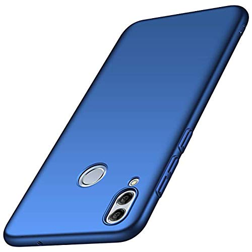 für Huawei P Smart 2019/Honor 10 Lite blau ()