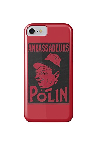 polin-vintage-poster-france-c-1905-iphone-7-cell-phone-case-slim-barely-there