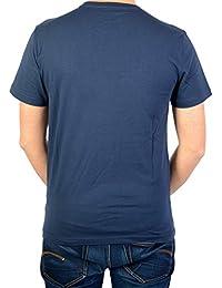 e3ab10262f88 Amazon.fr   EA7 Emporio Armani - Homme   Vêtements