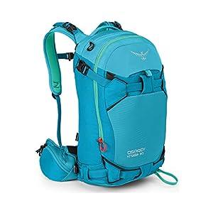 Osprey Damen Kresta 30 Backpack