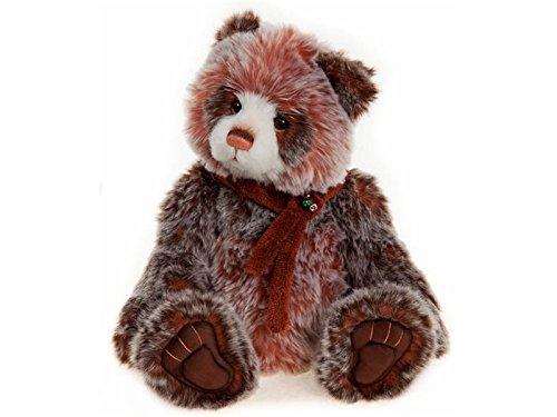 charlie-bears-dixie