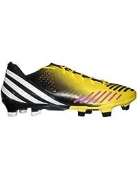 Amazon.es  Adidas Predator Lz Trx Fg  Zapatos y complementos 2f315d1e0b8ac