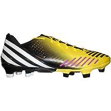 Adidas Predator Lz para hombre TRX FG Botines de fútbol ...