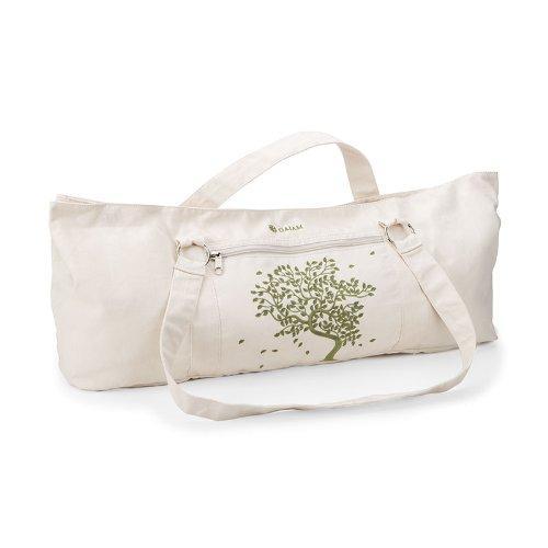 gaiam-05-52506-bolsa-para-colchoneta-de-yoga-algodon-color-beige