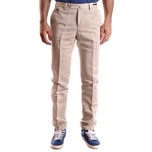 Pantalon PT01/PT05 Beige