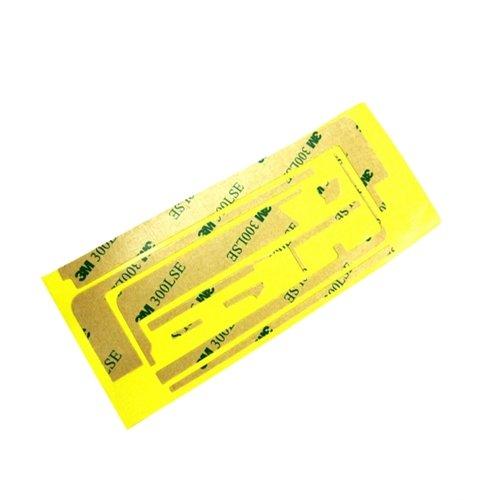 for-ipad2-ipad-2-touch-screen-digitizer-repair-adhesive-strip-tape-sticker-3m-uk