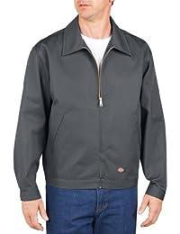Dickies Men's Und Eisenhower Jacket