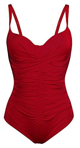 angerella-traje-de-bano-monokini-una-pieza-vintage-retrosst029-r1-l