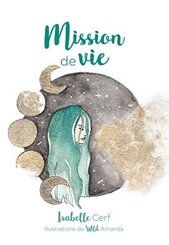 Mission de Vie - Les Oracles d'Isa - Coffret